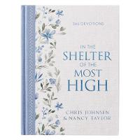 In the Shelter of the Most High (Hardcover)