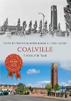 Coalville Through Time