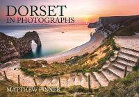 Dorset in Photographs