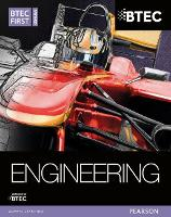 Engineering BTEC First (BTEC First Sport)