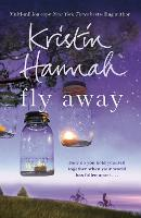 Fly Away: The sequel to Netflix hit FIREFLY LANE