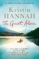 The Great Alone: Kristin Hannah