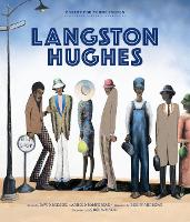 Poetry for Young People: Langston Hughes (100th Anniversary Edition)