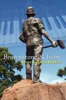 Brownstone & Ivory