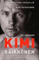 The Unknown Kimi Raikkonen
