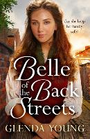 Belle of the Back Streets: A powerful, heartwarming saga