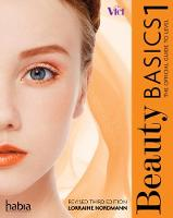Beauty Basics: The Official Guide to Level 1 (Revised Edition)