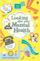 Looking After Your Mental Health: 1