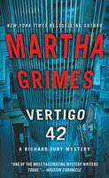 Vertigo 42: A Richard Jury Mystery: 23 (Richard Jury Mysteries)