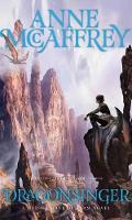 Dragonsinger, 2 (Harper Hall of Pern)