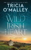 Wild Irish Heart: 1 (The Mystic Cove Series)