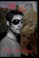 All In: Volume 3 (Nash Brody Novels)