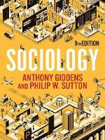 Sociology, 9th Edition