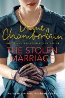 The Stolen Marriage: Diane Chamberlain