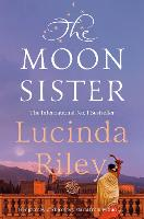 The Moon Sister: Tiggy's story (The Seven Sisters)
