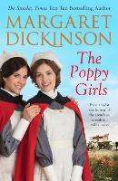 The Poppy Girls (The Maitland Trilogy)