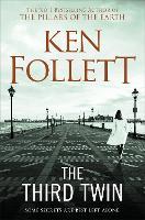 The Third Twin: Ken Follett