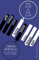 The City & The City (Picador Classic)