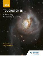 Touchstones: A Teaching Anthology of Poetry