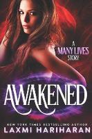 Awakened: 1 (Many Lives)