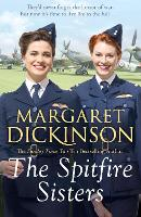 The Spitfire Sisters: 3 (The Maitland Trilogy)