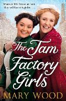The Jam Factory Girls