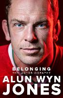 Belonging: The Autobiography