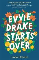 Evvie Drake Starts Over: the perfect, romantic, feel-good read for spring