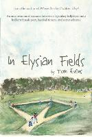In Elysian Fields