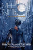 Meeting Infinity (The Infinity Project): Volume 4
