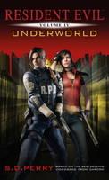 Resident Evil - Underworld
