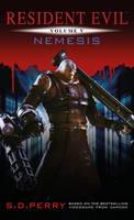 Resident Evil - Nemesis (Resident Evil (Titan Mass Market)): 05