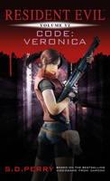 Resident Evil - Code: Veronica: 06 (Resident Evil (Titan Mass Market))
