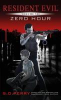 Resident Evil - Zero Hour: 07 (Resident Evil (Titan Mass Market))