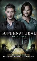 Supernatural: Mythmaker