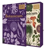 Botanicum: Collector's Edition (Welcome To The Museum)