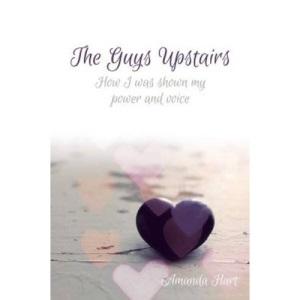 The Guys Upstairs