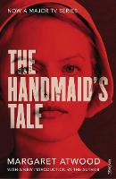 The Handmaid's Tale: the book that inspired the hit TV series (Gilead, 1)
