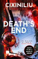 Death's End (The Three-Body Problem): 3