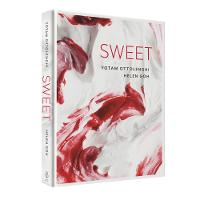 Sweet: Ottolenghi Yotam Goh Helen