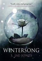Wintersong (Wintersong 1): S. Jae-Jones