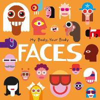 Face (My Body, Your Body)