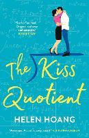 The Kiss Quotient: df (The Kiss Quotient series)
