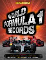 World Formula 1 Records (World Records)