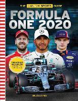 Formula One 2020: The World's Bestselling Grand Prix Handbook