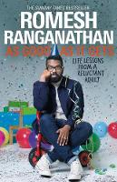 As Good As It Gets: The funniest book of the year