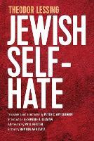 Jewish Self-Hate
