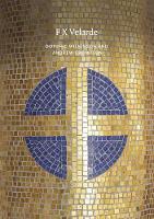 F. X. Velarde (Twentieth Century Architects)
