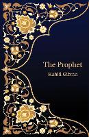 The Prophet (Hero Classics)