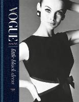Vogue Essentials: Little Black Dress: Handbags